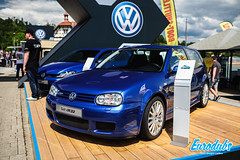 "GTI Treffen - Worthersee 2019 • <a style=""font-size:0.8em;"" href=""http://www.flickr.com/photos/54523206@N03/48012115063/"" target=""_blank"">View on Flickr</a>"
