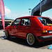 "GTI Treffen - Worthersee 2019 • <a style=""font-size:0.8em;"" href=""http://www.flickr.com/photos/54523206@N03/48012116713/"" target=""_blank"">View on Flickr</a>"
