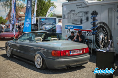 "GTI Treffen - Worthersee 2019 • <a style=""font-size:0.8em;"" href=""http://www.flickr.com/photos/54523206@N03/48012117188/"" target=""_blank"">View on Flickr</a>"