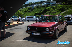 "GTI Treffen - Worthersee 2019 • <a style=""font-size:0.8em;"" href=""http://www.flickr.com/photos/54523206@N03/48012117823/"" target=""_blank"">View on Flickr</a>"