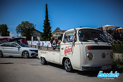 """GTI Treffen - Worthersee 2019 • <a style=""""font-size:0.8em;"""" href=""""http://www.flickr.com/photos/54523206@N03/48012118338/"""" target=""""_blank"""">View on Flickr</a>"""