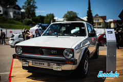 "GTI Treffen - Worthersee 2019 • <a style=""font-size:0.8em;"" href=""http://www.flickr.com/photos/54523206@N03/48012119328/"" target=""_blank"">View on Flickr</a>"