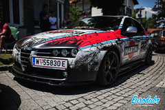"GTI Treffen - Worthersee 2019 • <a style=""font-size:0.8em;"" href=""http://www.flickr.com/photos/54523206@N03/48012137562/"" target=""_blank"">View on Flickr</a>"