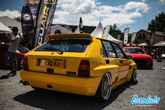 "GTI Treffen - Worthersee 2019 • <a style=""font-size:0.8em;"" href=""http://www.flickr.com/photos/54523206@N03/48012145237/"" target=""_blank"">View on Flickr</a>"