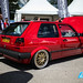 "GTI Treffen - Worthersee 2019 • <a style=""font-size:0.8em;"" href=""http://www.flickr.com/photos/54523206@N03/48012149057/"" target=""_blank"">View on Flickr</a>"