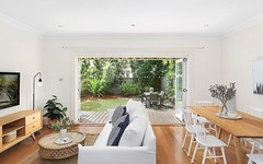 127 Mount Street, Coogee NSW