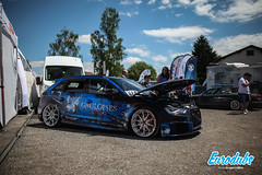 """GTI Treffen - Worthersee 2019 • <a style=""""font-size:0.8em;"""" href=""""http://www.flickr.com/photos/54523206@N03/48012160807/"""" target=""""_blank"""">View on Flickr</a>"""