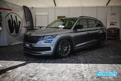 """GTI Treffen - Worthersee 2019 • <a style=""""font-size:0.8em;"""" href=""""http://www.flickr.com/photos/54523206@N03/48012166207/"""" target=""""_blank"""">View on Flickr</a>"""