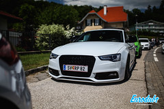 """GTI Treffen - Worthersee 2019 • <a style=""""font-size:0.8em;"""" href=""""http://www.flickr.com/photos/54523206@N03/48012171587/"""" target=""""_blank"""">View on Flickr</a>"""