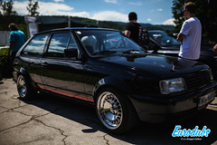 """GTI Treffen - Worthersee 2019 • <a style=""""font-size:0.8em;"""" href=""""http://www.flickr.com/photos/54523206@N03/48012173012/"""" target=""""_blank"""">View on Flickr</a>"""