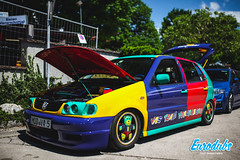 "GTI Treffen - Worthersee 2019 • <a style=""font-size:0.8em;"" href=""http://www.flickr.com/photos/54523206@N03/48012174157/"" target=""_blank"">View on Flickr</a>"