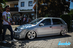 "GTI Treffen - Worthersee 2019 • <a style=""font-size:0.8em;"" href=""http://www.flickr.com/photos/54523206@N03/48012175327/"" target=""_blank"">View on Flickr</a>"