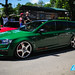 "GTI Treffen - Worthersee 2019 • <a style=""font-size:0.8em;"" href=""http://www.flickr.com/photos/54523206@N03/48012177182/"" target=""_blank"">View on Flickr</a>"