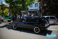 "GTI Treffen - Worthersee 2019 • <a style=""font-size:0.8em;"" href=""http://www.flickr.com/photos/54523206@N03/48012177707/"" target=""_blank"">View on Flickr</a>"