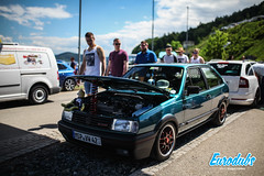 "GTI Treffen - Worthersee 2019 • <a style=""font-size:0.8em;"" href=""http://www.flickr.com/photos/54523206@N03/48012196837/"" target=""_blank"">View on Flickr</a>"