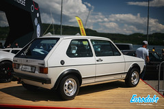 "GTI Treffen - Worthersee 2019 • <a style=""font-size:0.8em;"" href=""http://www.flickr.com/photos/54523206@N03/48012198462/"" target=""_blank"">View on Flickr</a>"