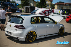 "GTI Treffen - Worthersee 2019 • <a style=""font-size:0.8em;"" href=""http://www.flickr.com/photos/54523206@N03/48012198837/"" target=""_blank"">View on Flickr</a>"