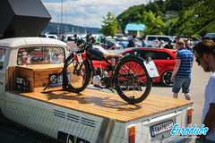 """GTI Treffen - Worthersee 2019 • <a style=""""font-size:0.8em;"""" href=""""http://www.flickr.com/photos/54523206@N03/48012199322/"""" target=""""_blank"""">View on Flickr</a>"""