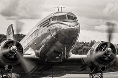 IMG_9626-Edit-Edit.jpg (amisbk196) Tags: airfield aircraft dday dday75 flickr amis aviation unitedkingdom daksoverduxford 2019 uk duxford