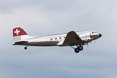 IMG_8985.jpg (amisbk196) Tags: airfield aircraft dday dday75 flickr amis unitedkingdom aviation 2019 daksoverduxford uk duxford