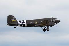 IMG_8989.jpg (amisbk196) Tags: airfield aircraft dday dday75 flickr amis unitedkingdom aviation 2019 daksoverduxford uk duxford