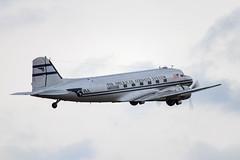 IMG_9710-Edit.jpg (amisbk196) Tags: airfield aircraft dday dday75 flickr amis aviation unitedkingdom daksoverduxford 2019 uk duxford