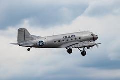 IMG_9705.jpg (amisbk196) Tags: airfield aircraft dday aviation flickr amis dday75 unitedkingdom 2019 daksoverduxford uk duxford