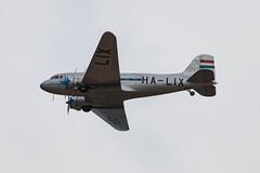 IMG_9698-Edit.jpg (amisbk196) Tags: airfield aircraft dday dday75 flickr amis aviation unitedkingdom daksoverduxford 2019 uk duxford