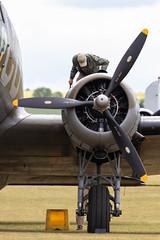 IMG_9634.jpg (amisbk196) Tags: airfield aircraft dday aviation flickr amis dday75 unitedkingdom 2019 daksoverduxford uk duxford