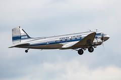 IMG_8982.jpg (amisbk196) Tags: airfield aircraft dday dday75 flickr amis unitedkingdom aviation 2019 daksoverduxford uk duxford