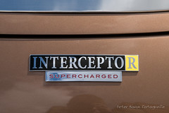 Jensen Interceptor Supercharged (Perico001) Tags: jensen interceptor coupé supercharged lsa chevrolet auto automobil automobile automobiles car voiture vehicle véhicule wagen pkw automotive autoshow autosalon motorshow carshow ausstellung exhibition exposition expo verkehrausstellung messe engeland england angleterre uk unitedkingdom greatbritain grootbrittannië londonconcours2019 london londen nikon df 2019 honourableartillerycompany oldtimer classic klassiker