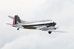 IMG_8963-Edit.jpg (amisbk196) Tags: airfield aircraft dday dday75 flickr amis aviation unitedkingdom daksoverduxford 2019 uk duxford