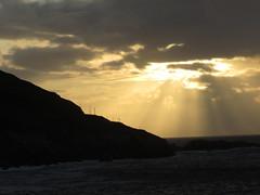 IMG_3447 (jesust793) Tags: atardecer coruña sunset nubes clouds