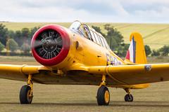 IMG_9644.jpg (amisbk196) Tags: airfield aircraft dday aviation flickr amis dday75 unitedkingdom 2019 daksoverduxford uk duxford