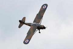 IMG_8834-Edit.jpg (amisbk196) Tags: airfield aircraft dday dday75 flickr amis aviation unitedkingdom daksoverduxford 2019 uk duxford