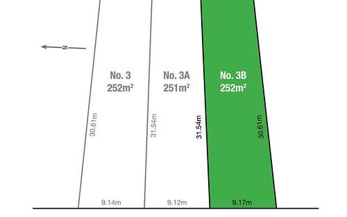 3B Fidge Street, Aldinga Beach SA 5173