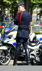 "bootsservice 19 2020758 (bootsservice) Tags: police ""police nationale"" policier policiers policeman policemen officier officer uniforme uniformes uniform uniforms bottes boots ""riding boots"" motard motards motorcyclists motorbiker biker moto motorcycle bmw paris"