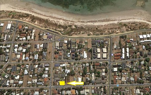 Lot 400 Storey Avenue, Aldinga Beach SA 5173