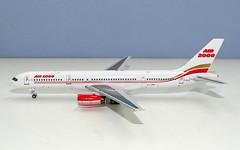 Air 2000 Boeing 757-28A G-OOOA (rstretton) Tags: air 2000 ng models boeing 757 air2000 boeing757