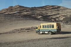 Chile - San Pedro de Atacama Valle de la Luna (Alf Igel) Tags: chile sanpedrodeatacama valledelaluna atacama atakama sanpedro südamerika southamerica wüste desert atacamadesert
