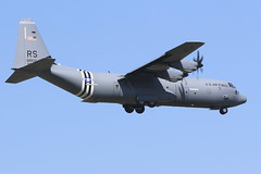 C130 J -30 RS 08-8601 86AW 37AS Ramstein avril 2019 (paulschaller67) Tags: c130 j 30 rs 088601 86aw 37as ramstein avril 2019