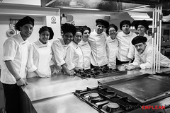 "Curso de Cocina Profesional COC78M2019 • <a style=""font-size:0.8em;"" href=""http://www.flickr.com/photos/97795560@N06/48012822996/"" target=""_blank"">View on Flickr</a>"