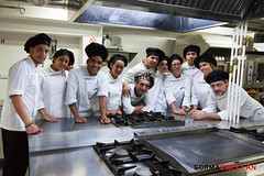 "Curso de Cocina Profesional COC78M2019 • <a style=""font-size:0.8em;"" href=""http://www.flickr.com/photos/97795560@N06/48012836418/"" target=""_blank"">View on Flickr</a>"