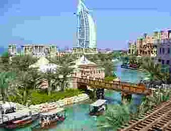 Le paradis des monarchies Arabe a Dubai (Califat islamique) Tags: paradis arabe dubai monarchie maroc marocain marocaine mohamed mohamed6 islam califatislamique jihad djihad califat