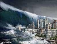 Le tsunami sur le paradis Marocain et Africain (Califat islamique) Tags: tsunami marocain africain paradis findumonde islam hadith allah coran drogue maroc roidumaroc mohamed mohamed6 monde musulman djihad imam vendredi addajjal antichrist antéchrist chrétien macron vatican