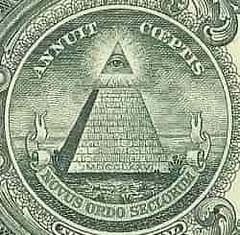 La pyramide du Dieu borgne ad-dajjal antichrist (Califat islamique) Tags: pyramide pyramidedusoleil dieu borgne dajjal findumonde macron jésuite monarchie monarchiemarocaine chrétienne monarchiechrétienne arabe finance islam coran samiri satan