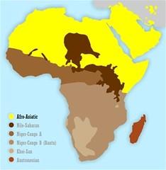 Gog Africain et Magog Asiatique (Califat islamique) Tags: africain asiatique gog magog yajuj majuj yajujwamajuj gogetmagog afrique asie califat califatislamique djihad jihad coran allah musulman jérusalem corruption désordre maroc marocaine unionafricaine islam