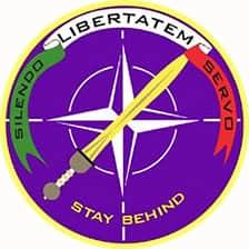 Réseau Gladio de OTAN dans la police et la Justice (Califat islamique) Tags: gladio otan califat califatislamique islam jihadislamique police charliehebdo hebdo charlie musulman musulmane terroriste