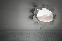 La déchirure dans l'espace temps en islam (Califat islamique) Tags: islam espace temps espacetemps déchirure mur quarnayne dhul yajujwamajuj gogetmagog gog yajuj majuj magog coran musulman dhulquarnayne