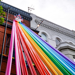 2019.06.05 DC Pride People and Places with Sony A7III, Washington, DC USA 156-45